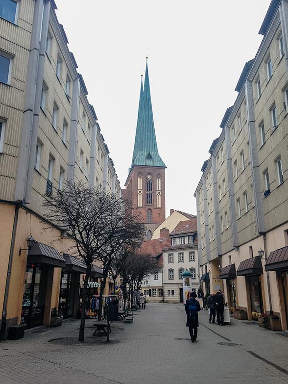 Berlin_043.jpg