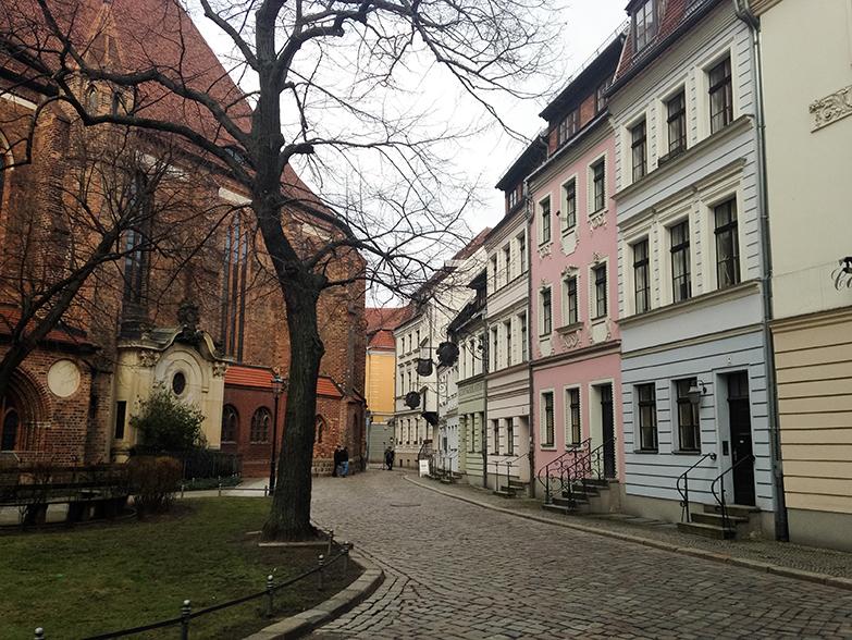 Berlin_045.jpg