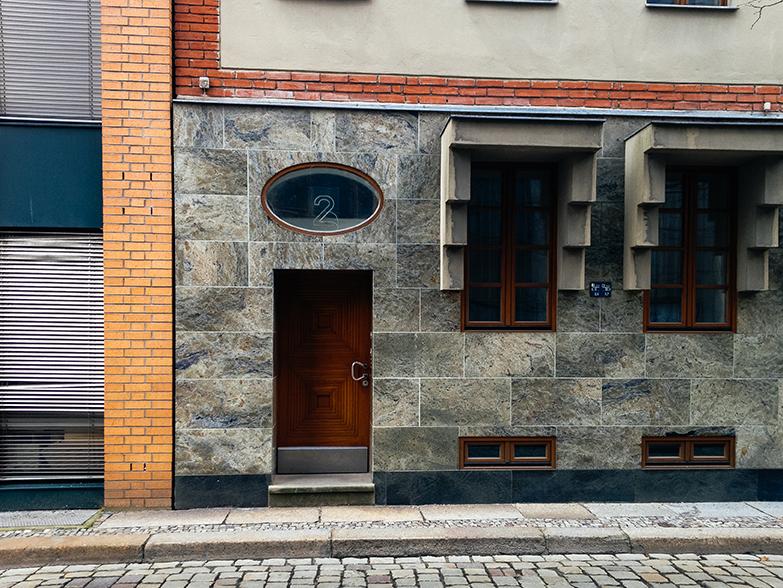 Berlin_047.jpg