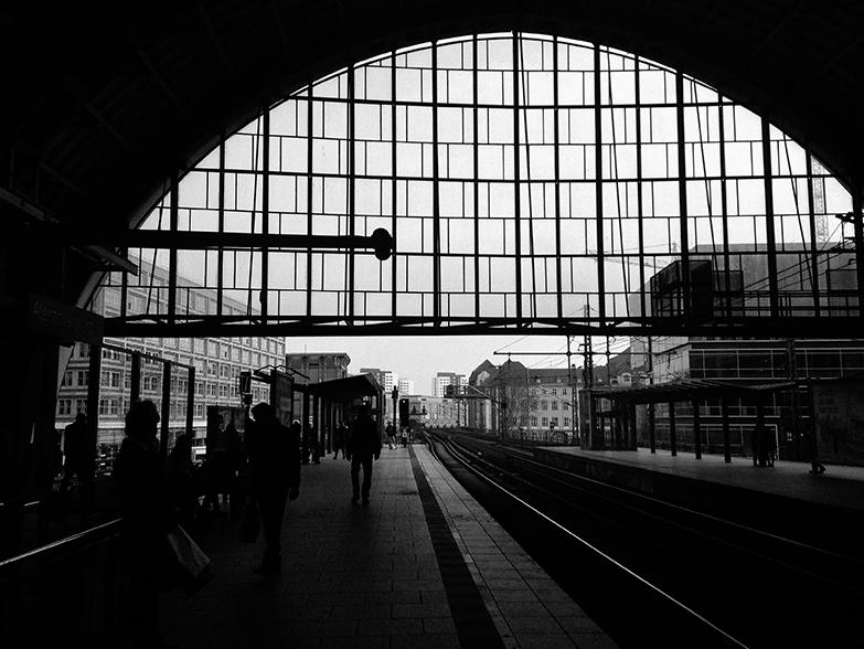 Berlin_051.jpg