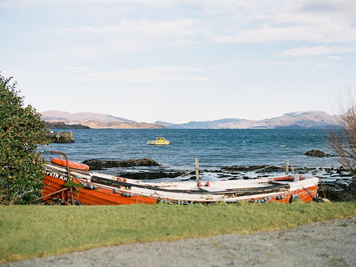 Scotland_089.jpg