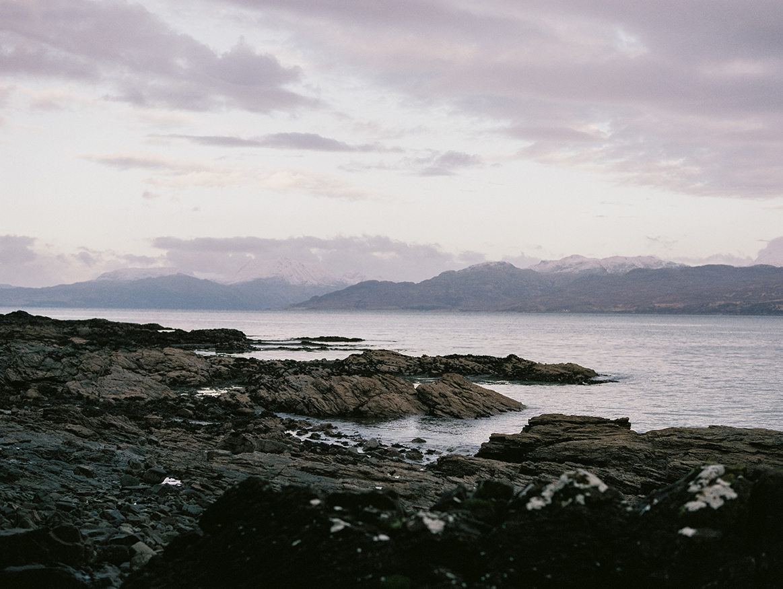 Scotland_106.jpg