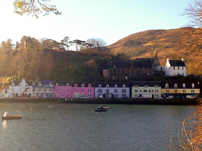 Scotland_162.jpg