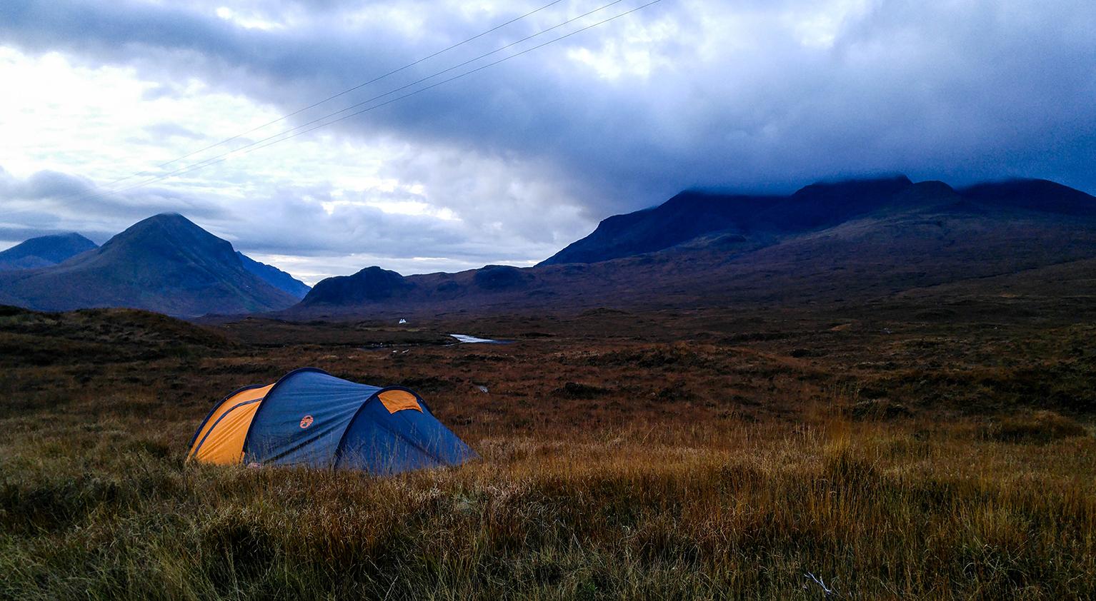 Scotland Fall 2016_0039.jpg