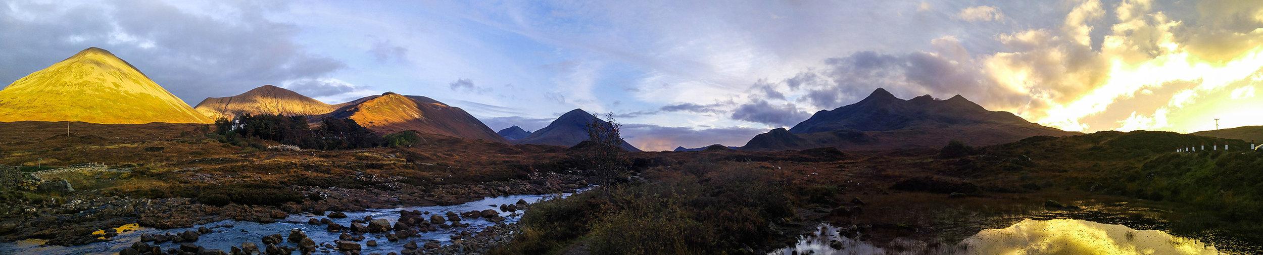 Scotland Fall 2016_0037.jpg