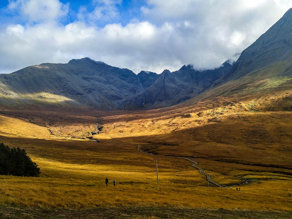 Scotland Fall 2016_0018.jpg