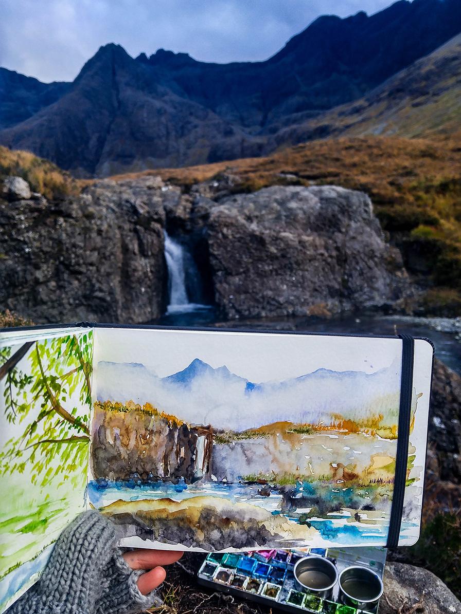 Scotland Fall 2016_0029.jpg