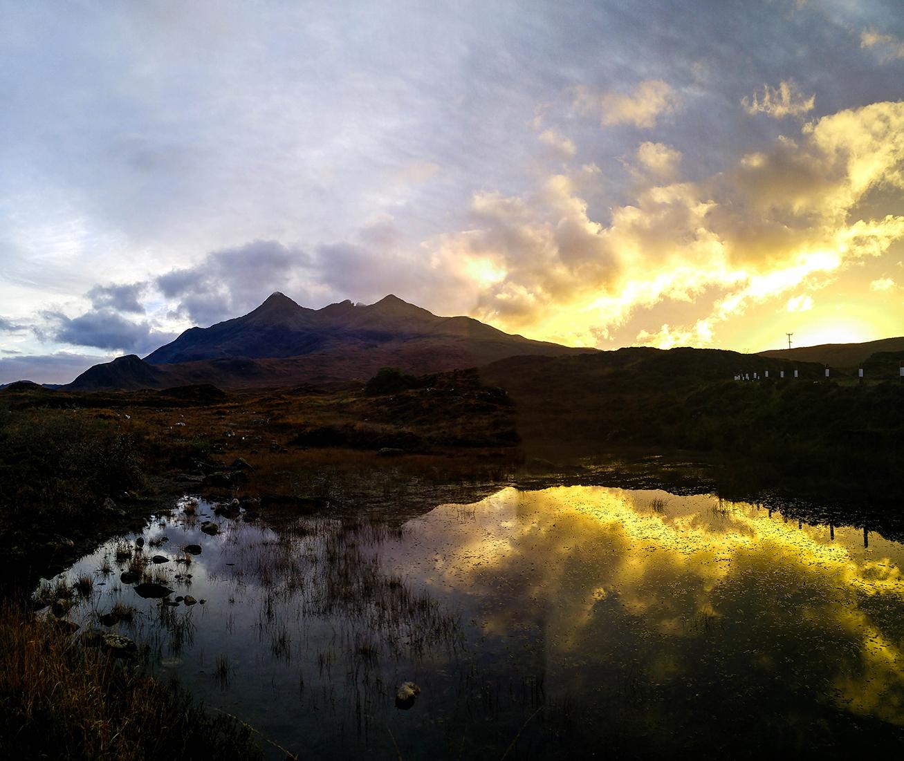 Scotland Fall 2016_0036.jpg