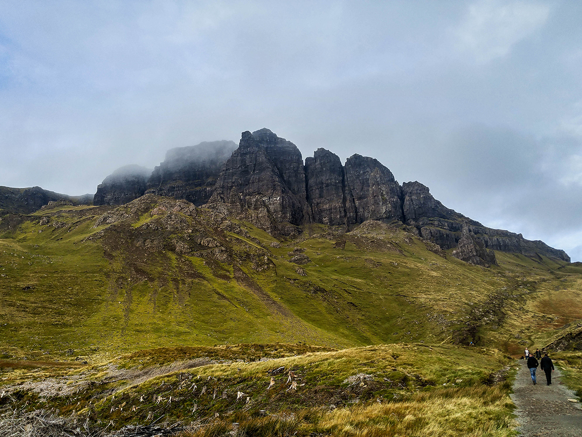 Scotland Fall 2016_0040.jpg