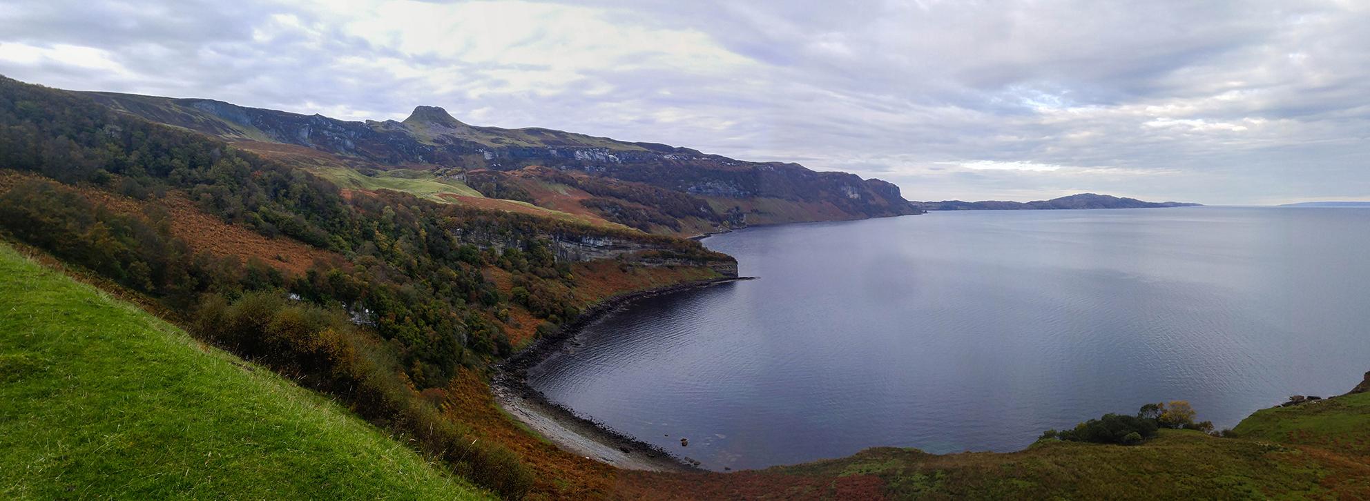 Scotland Fall 2016_0059.jpg