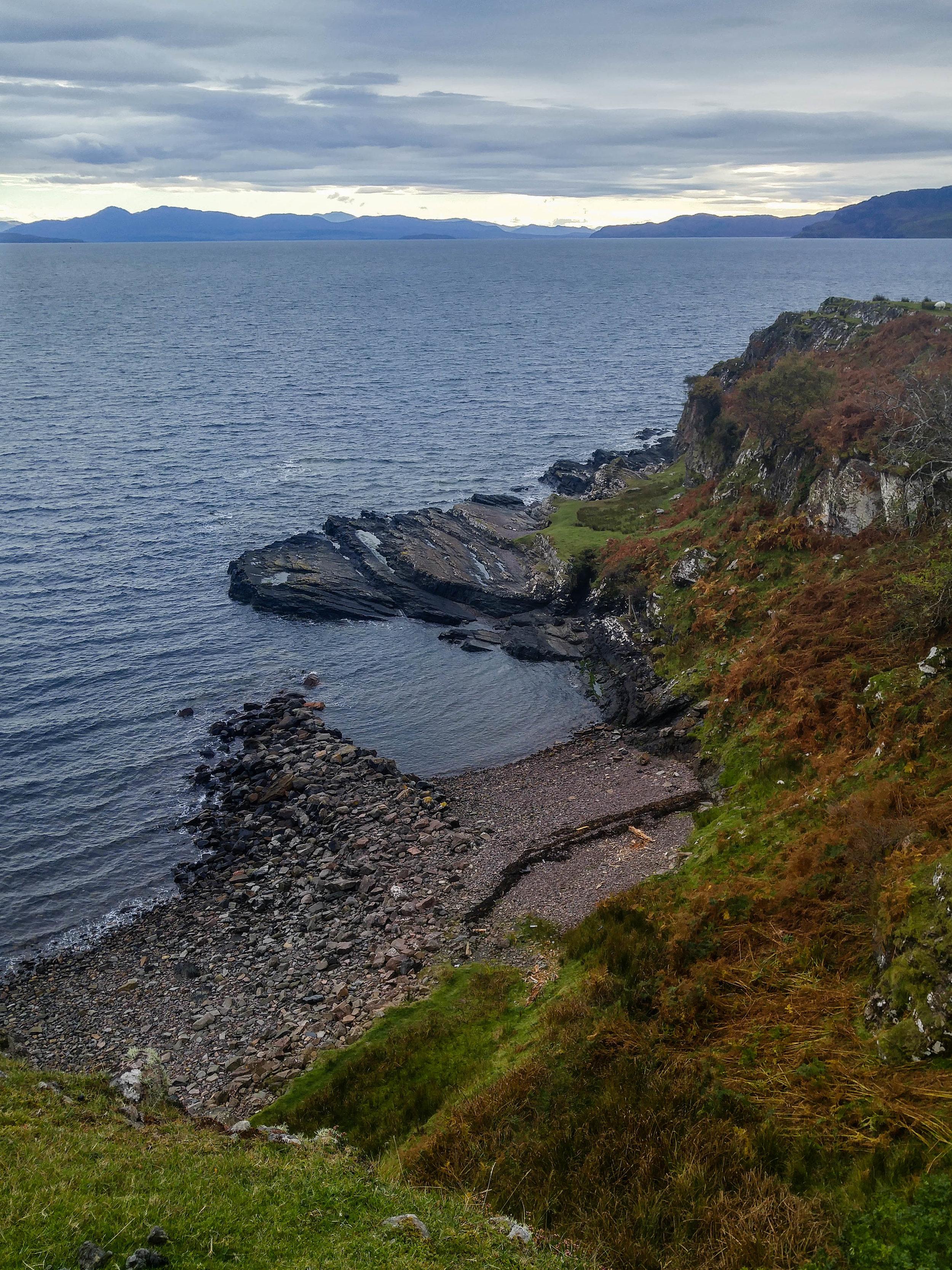Scotland Fall 2016_0054.jpg