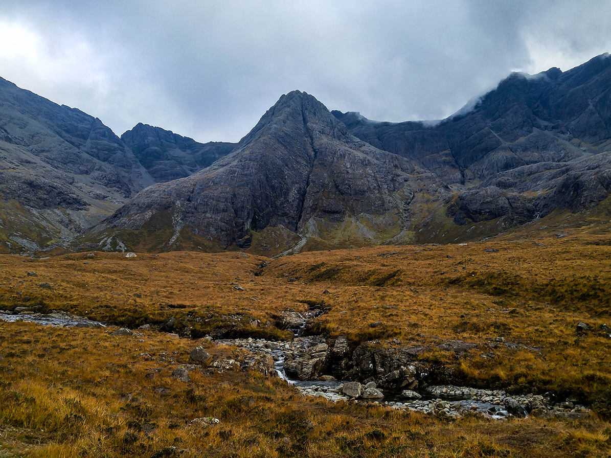 Scotland Fall 2016_0026.jpg
