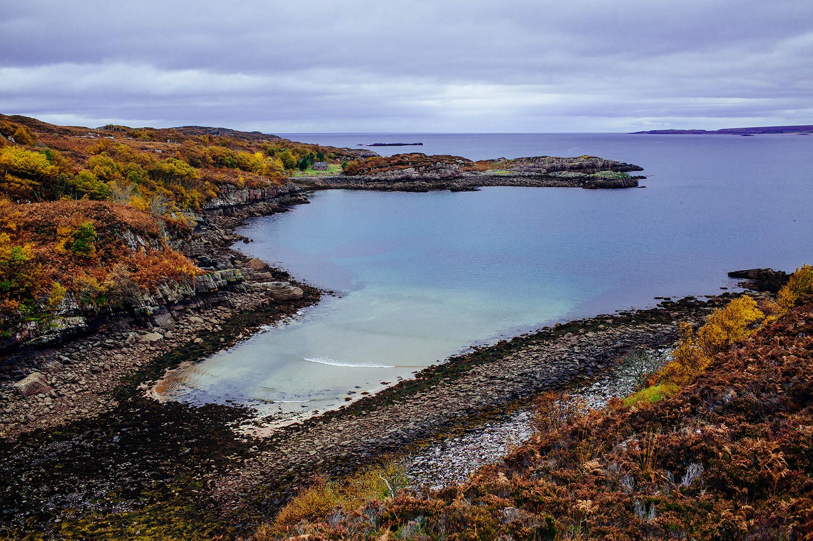 Scotland Fall 2016_0097.jpg