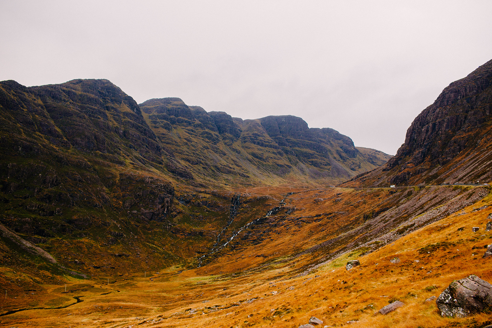 Scotland Fall 2016_0138.jpg