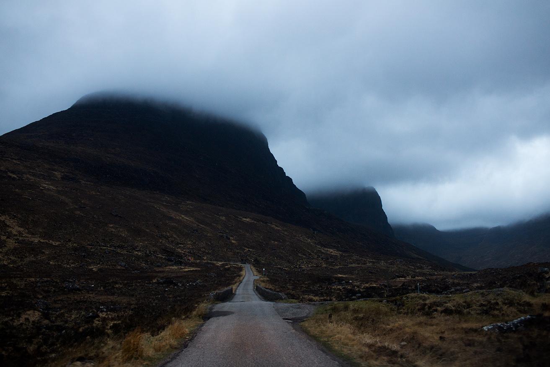 Scotland 2017_0245.jpg