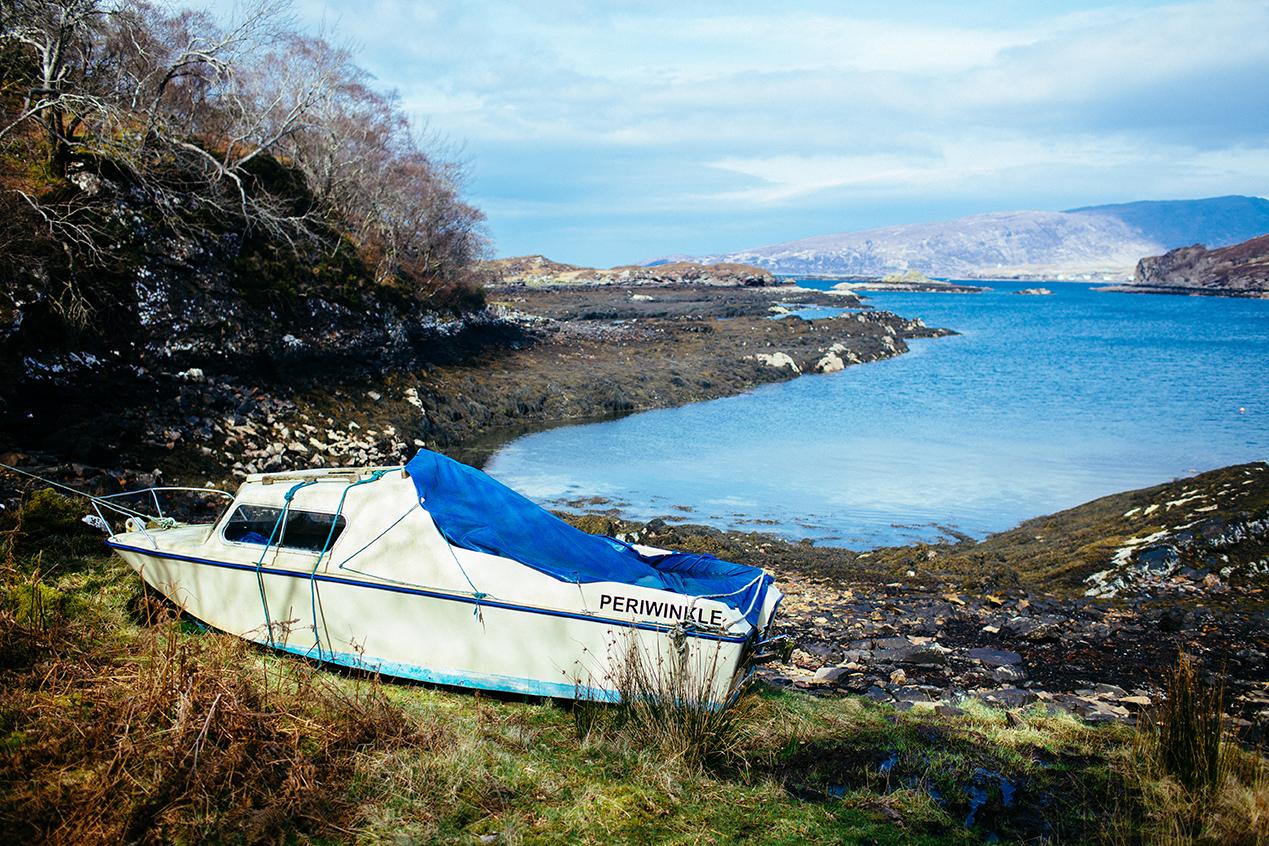 Scotland 2017_0301.jpg