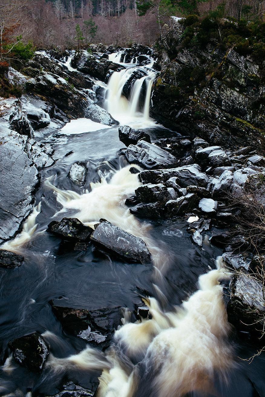 Scotland 2018_0049.jpg