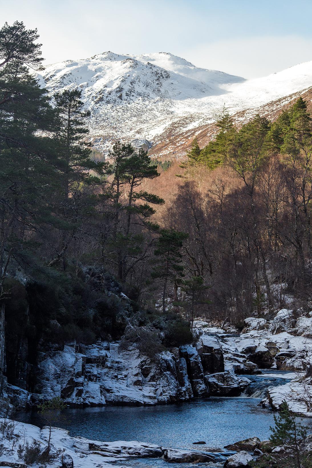 Scotland 2018_0430.jpg