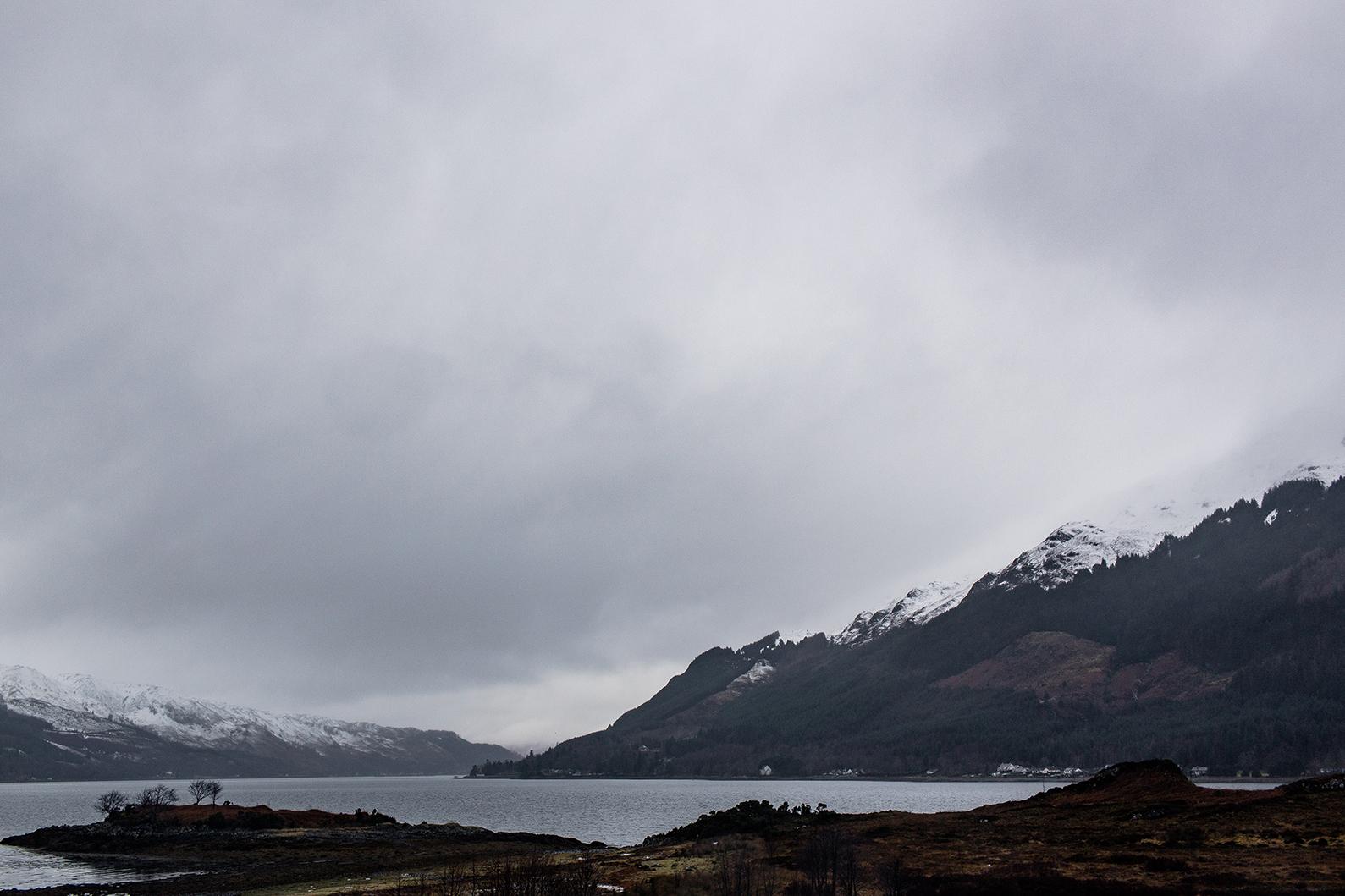 Scotland 2018_0620.jpg