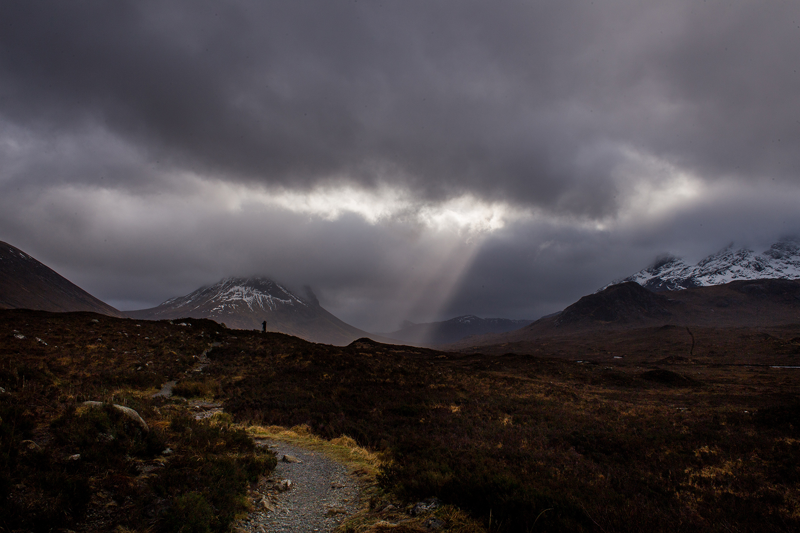 Scotland 2018_0773.jpg