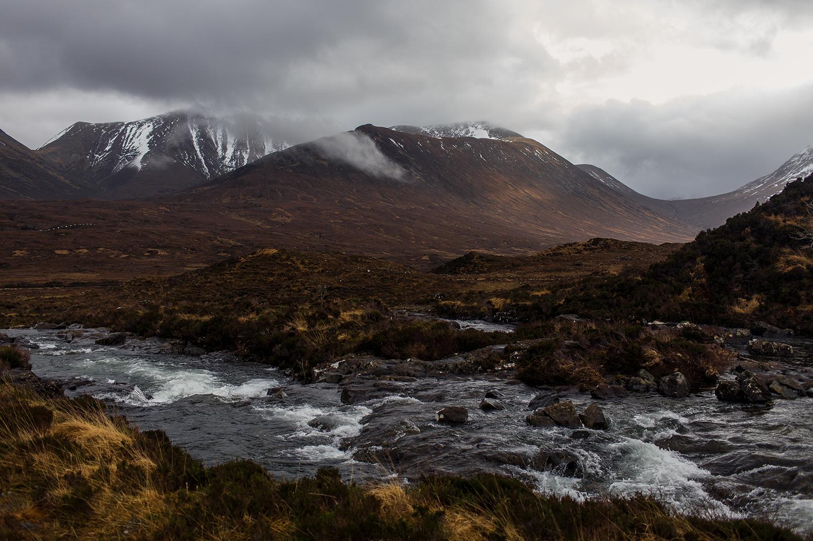 Scotland 2018_0756.jpg