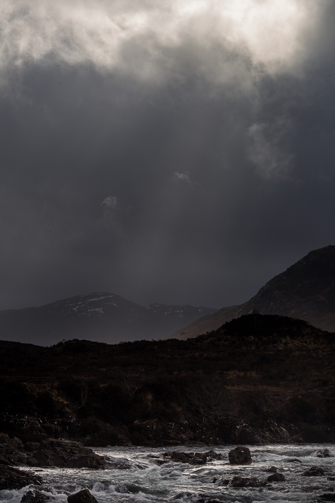 Scotland 2018_0769.jpg