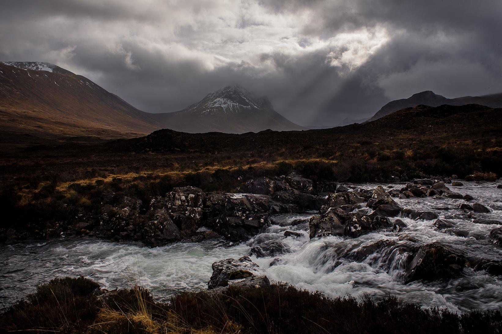 Scotland 2018_0765.jpg