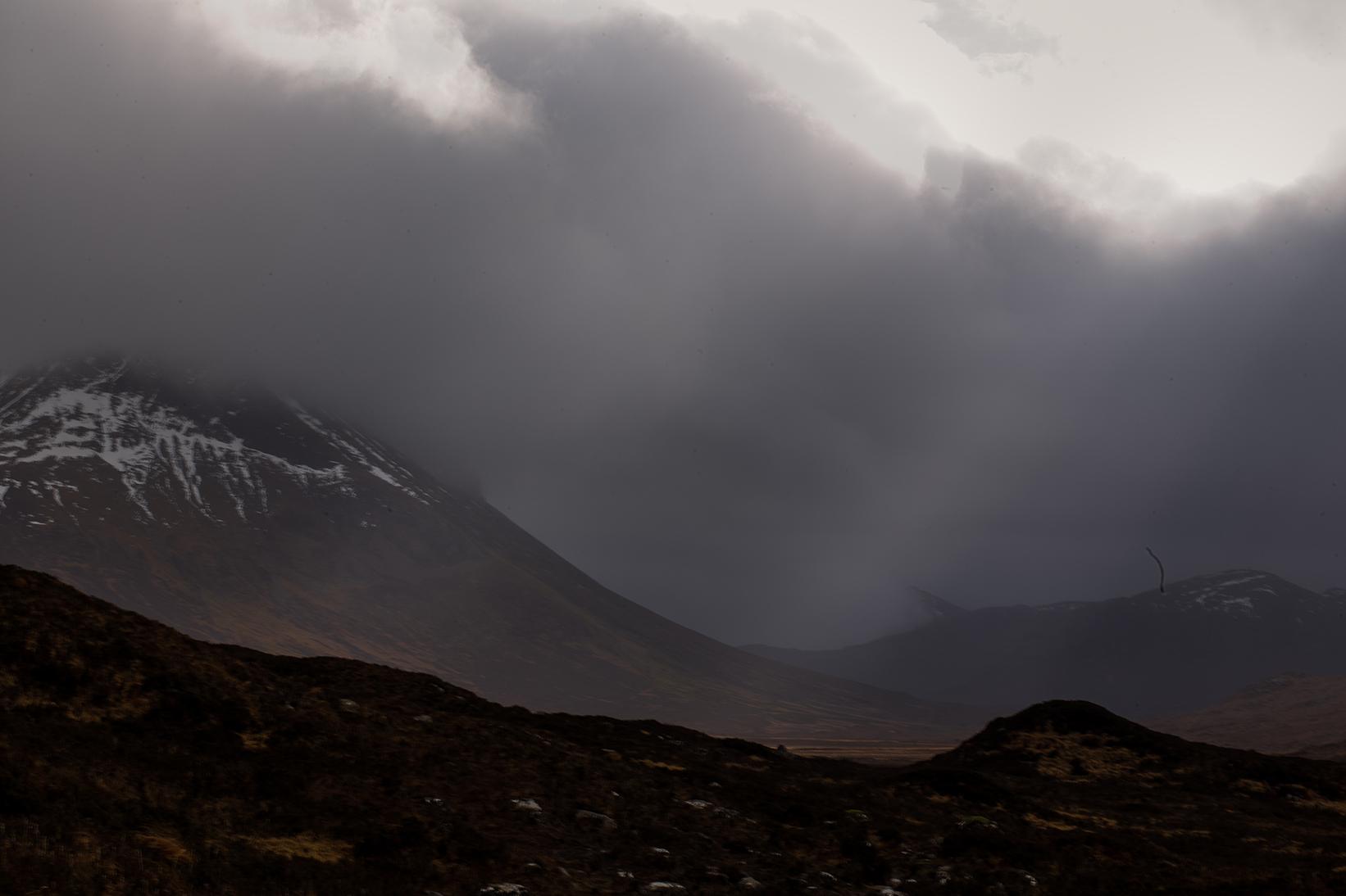 Scotland 2018_0783.jpg