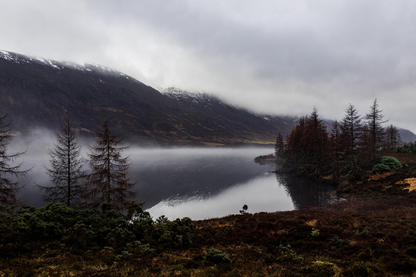 Scotland 2018_0809.jpg