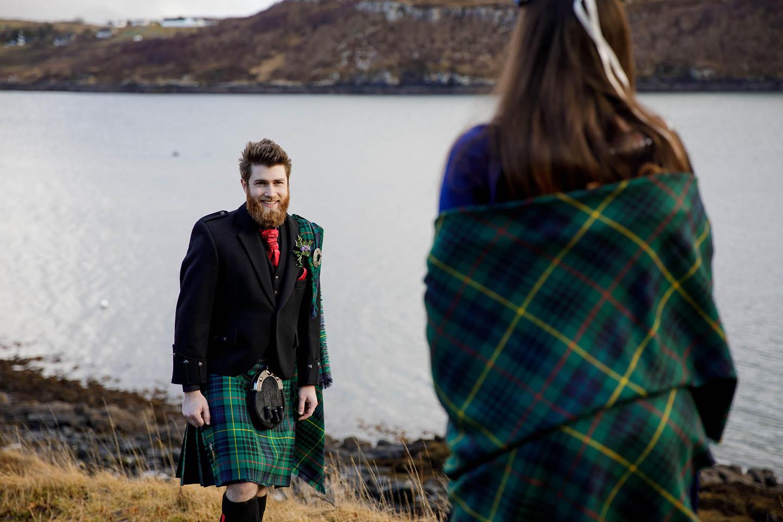 Scotland Wedding Isle of Skye_03.jpg
