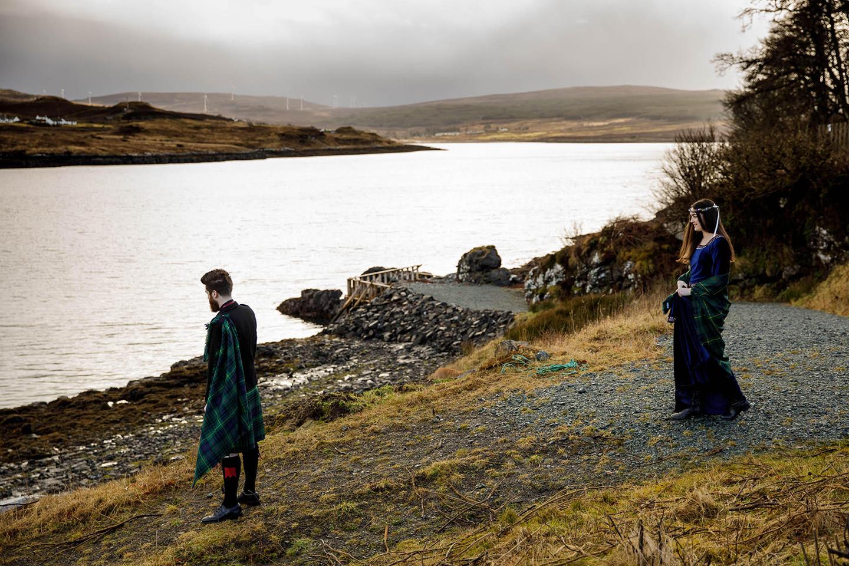 Scotland Wedding Isle of Skye_02.jpg