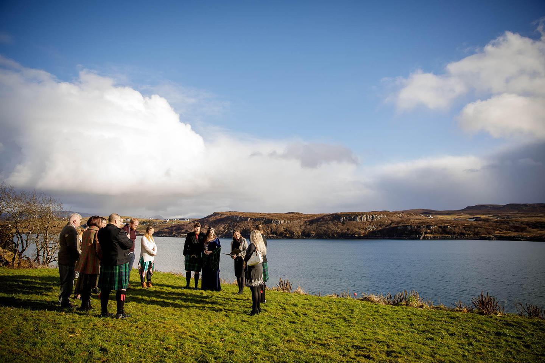Scotland Wedding Isle of Skye_04.jpg