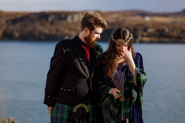 Scotland Wedding Isle of Skye_05.jpg