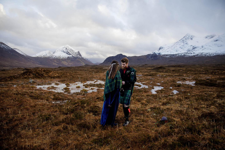 Scotland Wedding Isle of Skye_07.jpg