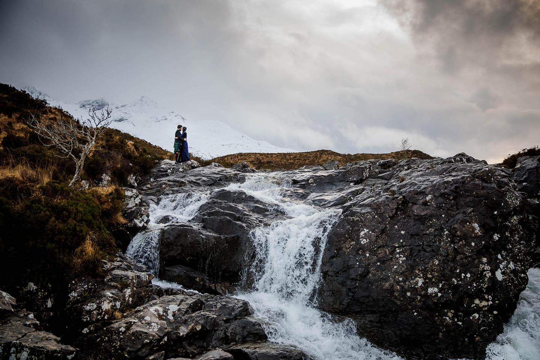 Scotland Wedding Isle of Skye_12.jpg