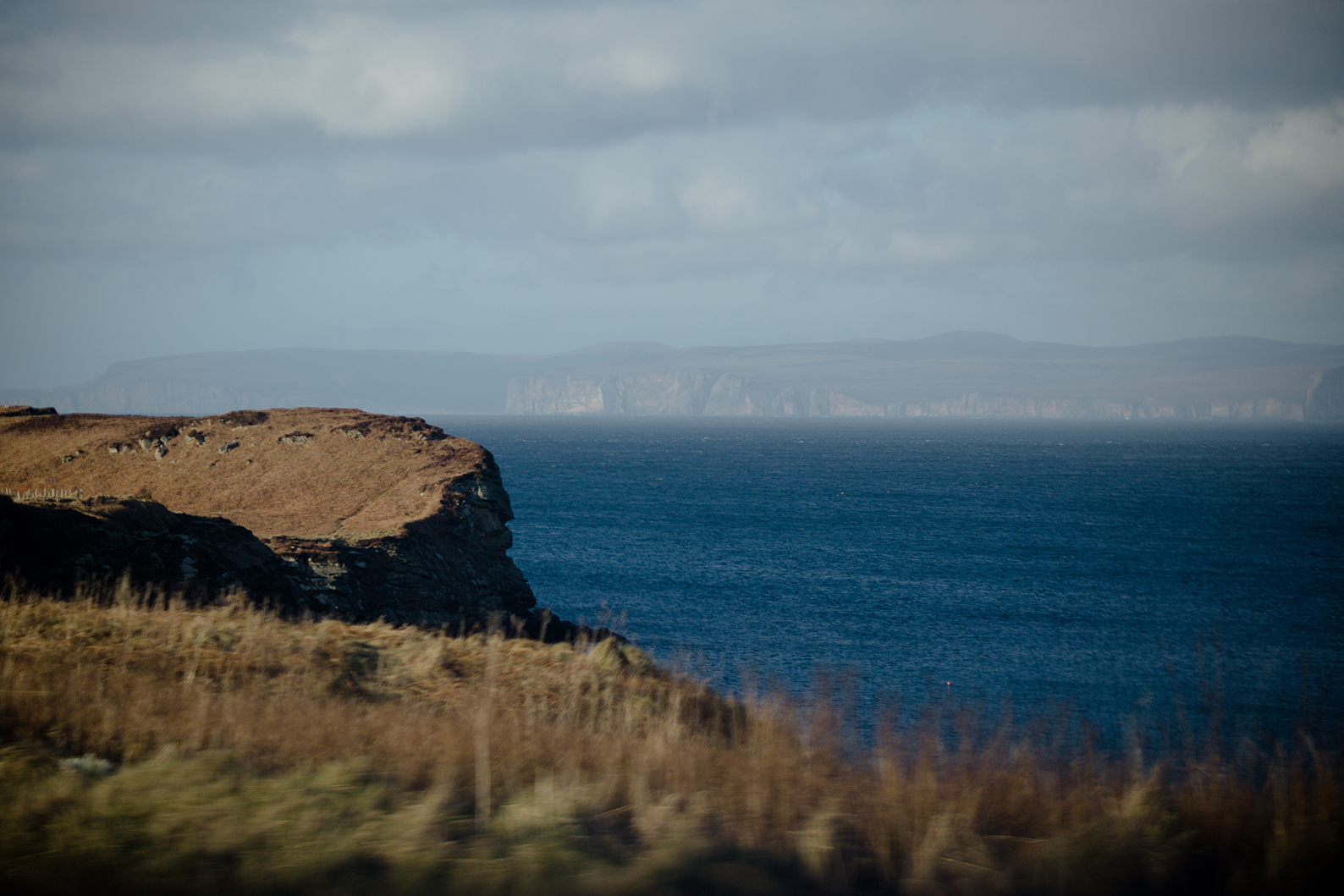 Scotland 2018_1039.jpg