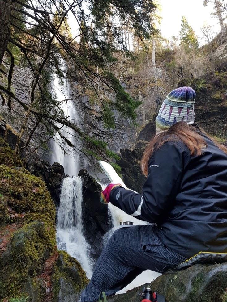 Plodda Falls 6.jpg