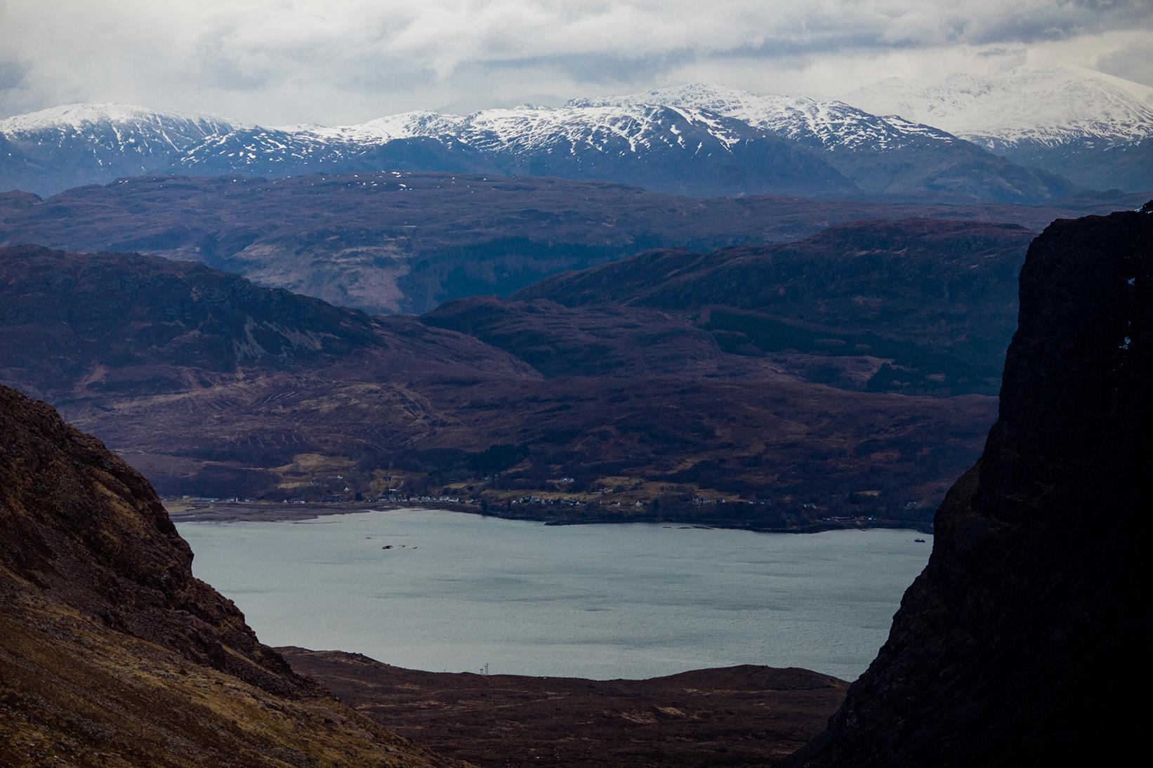 Scotland 2018_1794.jpg