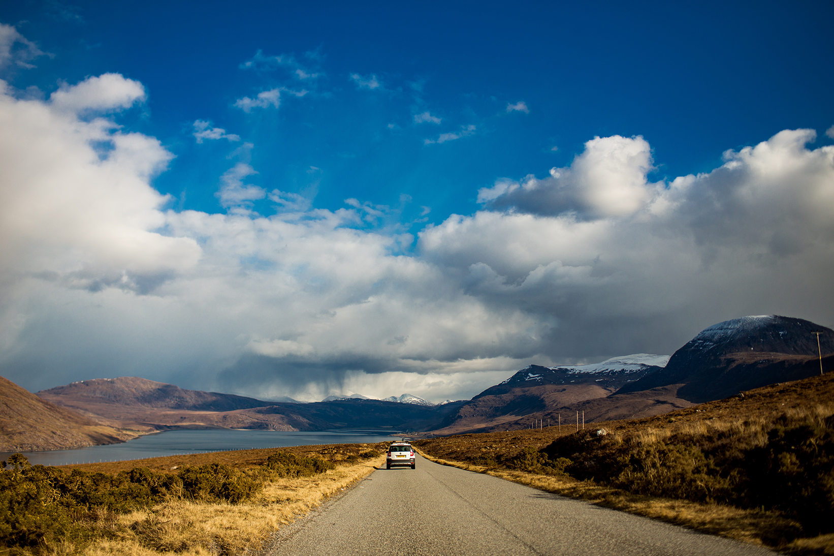 Scotland 2018_1851.jpg