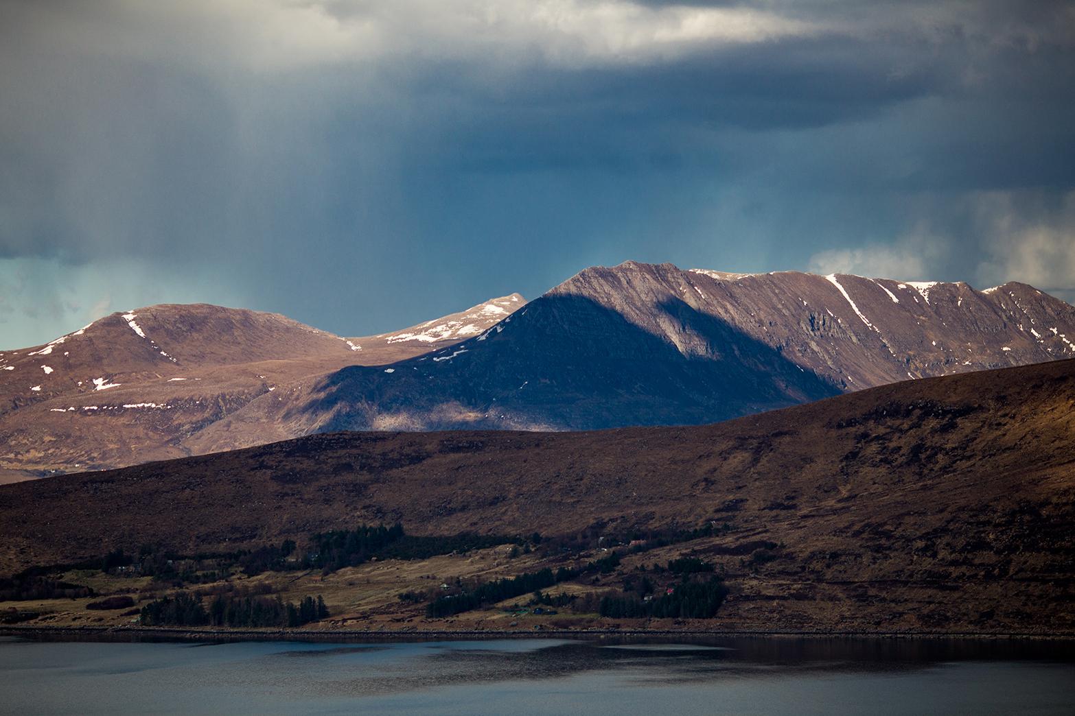 Scotland 2018_1854.jpg