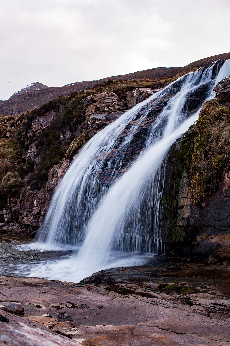 Scotland 2018_1866.jpg