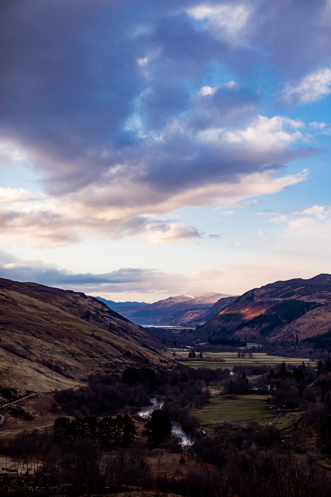 Scotland 2018_1924.jpg