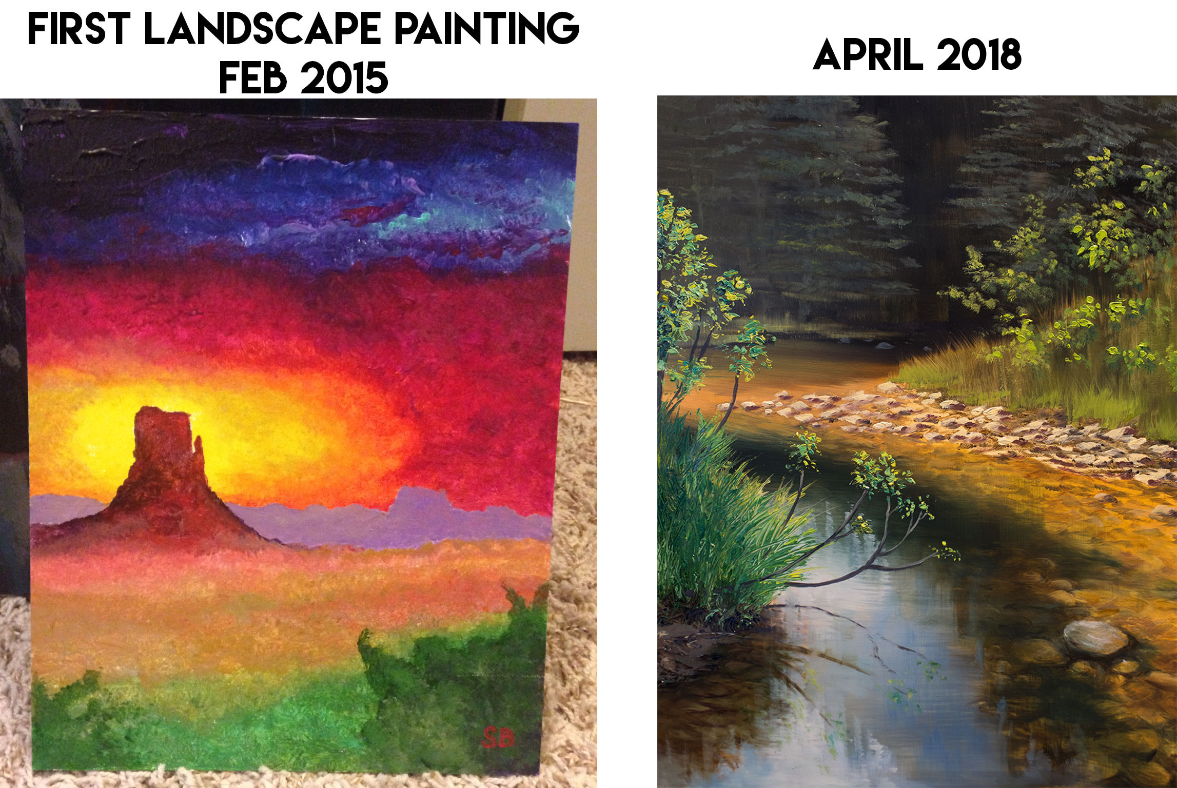 Comparing-first-painting.jpg