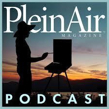 plein air podcast.jpg