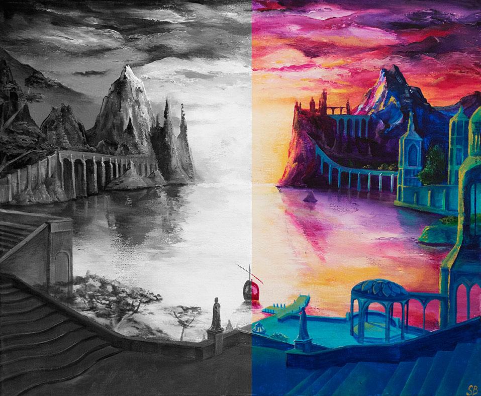 Grey-Havens-sm-color-vs-bw.jpg