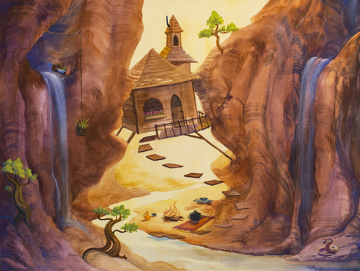 Witches Cottage 2 sm.jpg