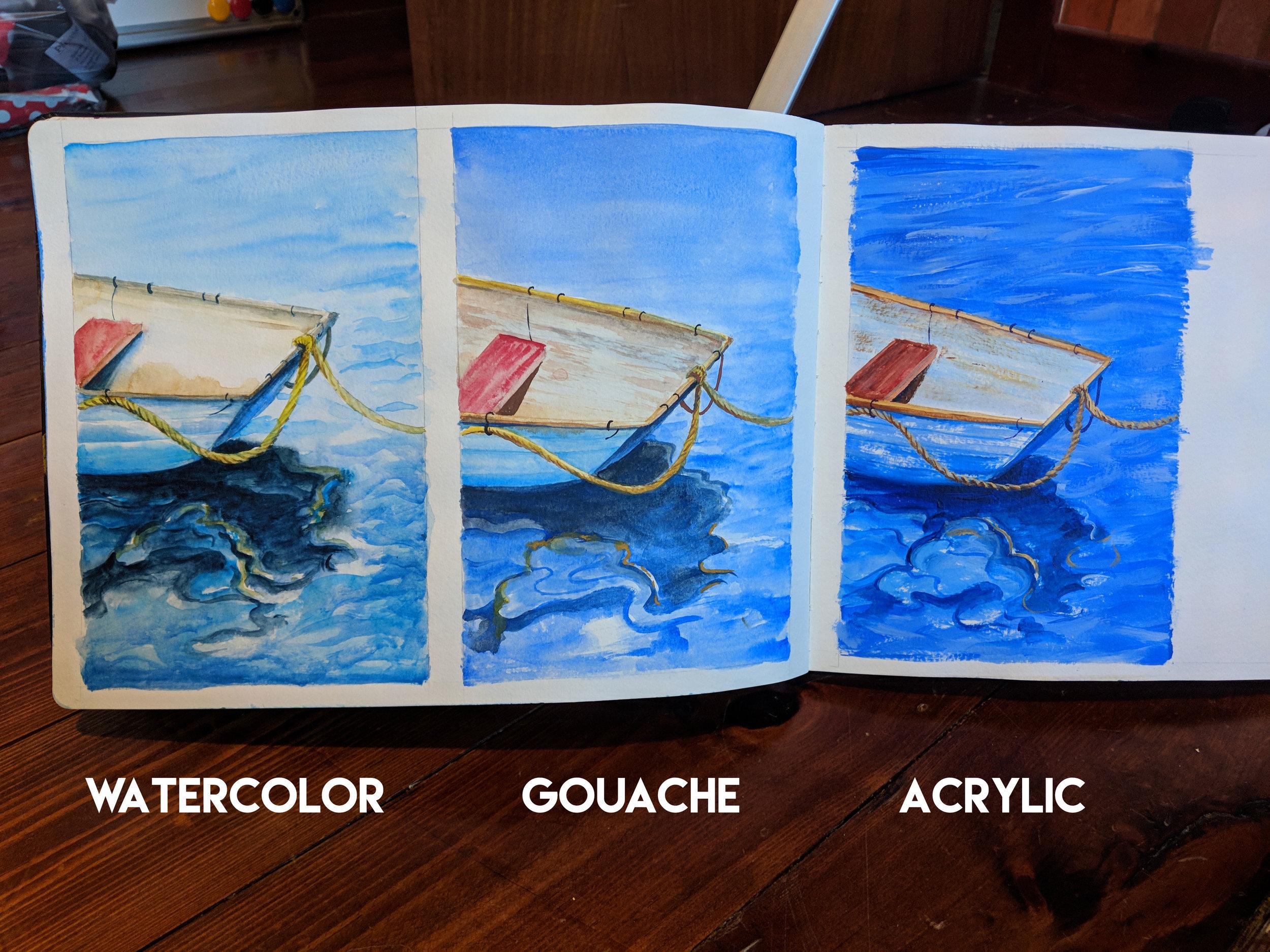 Boats-2.jpg