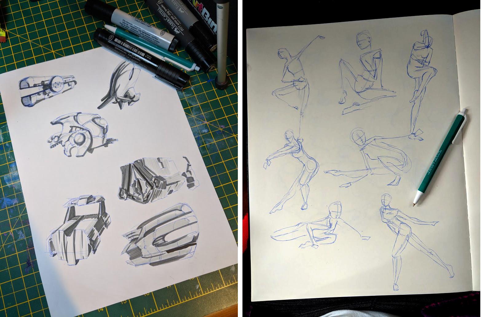 studies 1.jpg