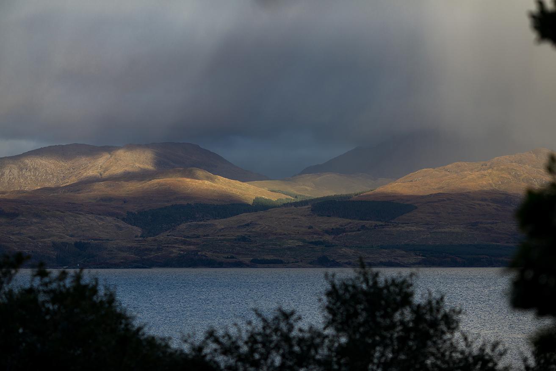 Scotland_2018_2985.jpg