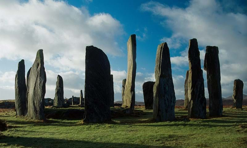 Image by https://www.historicenvironment.scot